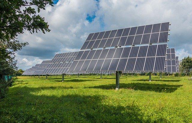 Vorteile von Photovoltaikanlagen